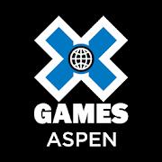X Games Aspen 11.0