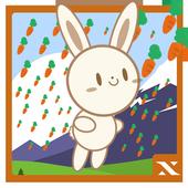 Carrot Rain 1.3.4