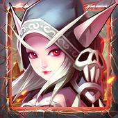 復仇英雄-劍神降臨 1.3.6