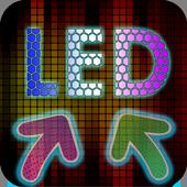 LED Scroller 4.2.3