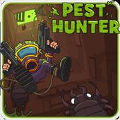 Pest Hunter 0.1