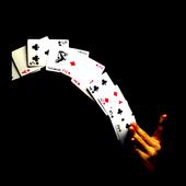 Card Tricks - How to do Magic 3.0
