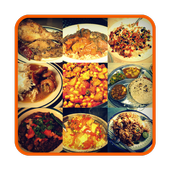 Indian Recipes Free 3.0