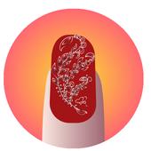 NailArt : Nail Polish Art Designs 1.0.1