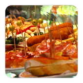 Spanish Recipes 3.0.1