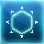 Hexa-Transfer 1.0