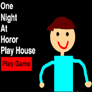One Night At Horor Play House (ONHPH) 2.0