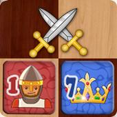 Knight Chessxidea creatorBoard