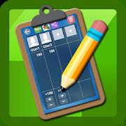 Tabletop Game Scorer 1.1.7