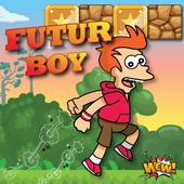 Futur boy 1