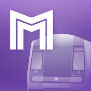 香港地鐵 Hong Kong Metro (MTR) 10.4.91