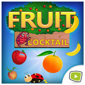 Fruit Cocktail 1.1