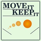 Move It Keep It 1.2