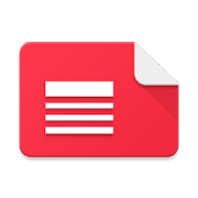 CardNews 1.0.9