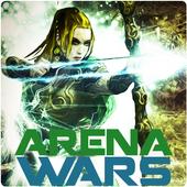 Arena Wars 1.3