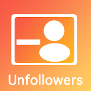 Unfollow Users 1.2.7