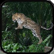 Wild Leopard Simulator 3D 1.2