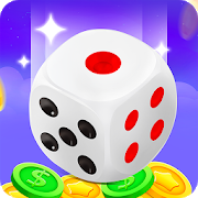 Lucky Dice-Hapy Rolling 1.0.14