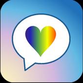 Messenger for LOVOO 2.7.0