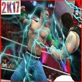 Tricks WWE 2K17 5