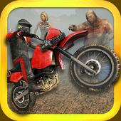 Dirt Bike Apocalypse 1.24