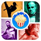Movie Quiz Game : Film Posters 1.5.0