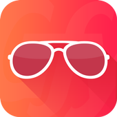 Glassify - TryOn Glasses 1.0.8