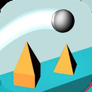 JumPo - Jump 3D 1.0.3