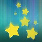 Stars Pro Live Wallpaper 1.1.3