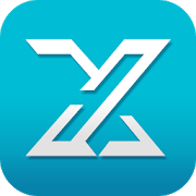 X Locker - Themes & Wallpapers 2.5.12