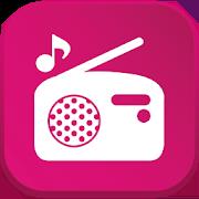 WOW Radio - Korea Radio (KPOP) 1.3.5