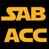 Sabacc 1.0