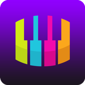 Candy Piano 1.42