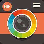 Gif Me! Camera Pro 1.74