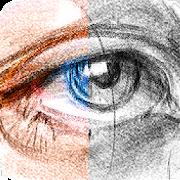Sketch Me! - Sketch & Cartoon 1.90