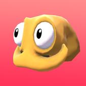 octodad download ocean of games