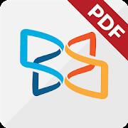Polaris office pro apk onhax | Polaris Office - 2019-04-03