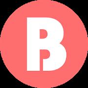The Bump Pregnancy Tracker 3.33