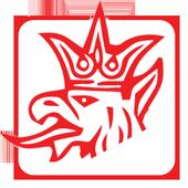 Forza Grifo Perugia 1.5