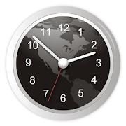 Time Calibrator 1.4.4