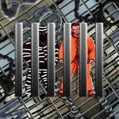 Catch a PrisonerXoom.WsArcade