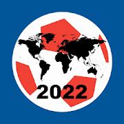 com.xoopsoft.apps.footballplus.world.free 3.9.9