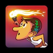 Flame Runner 1.3