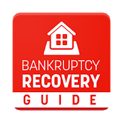 Bankruptcy Recovery Guide 2.1