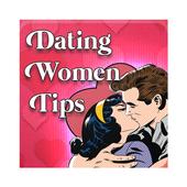 Dating Women Tips 2.1