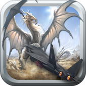 Dragon Hunter: Heroes RebornXoX LabAction