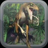Jurassic Island Run 1.0.0
