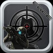 Spectre Shooter Saga 1.0.0