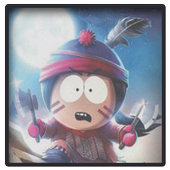 Guide for South Park : Phone Destroyer - New 0.0.1