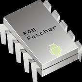 ROM Patcher 2.16